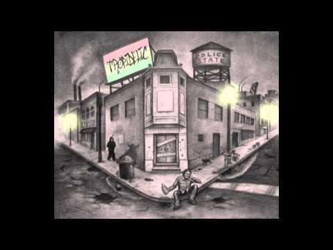 Tropidelic - Alcoholic (feat. Bumpin Uglies)