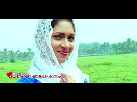 New Malayalam Album | Jeevanu Thulyam | Sakker Aluva | Orange Media Team