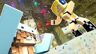 Top 5 New Minecraft Songs for December 2017