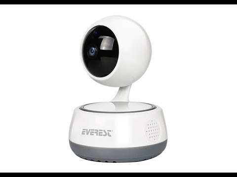 20 TL' lik webcam nasıldır, alınır mı?