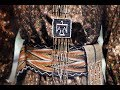 Download Video Global trade and an 18th-century Anishinaabe outfit MP4,  Mp3,  Flv, 3GP & WebM gratis