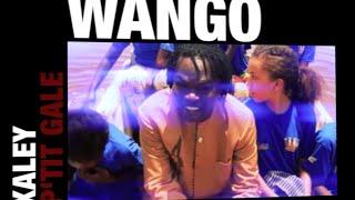 WANGO-Clip officiel-- Sen P
