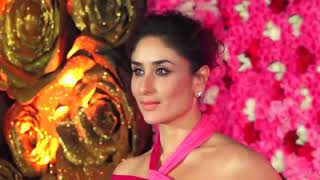 Good News First Look Out - Latest Bollywood Celebrity Gossip 2019 Video