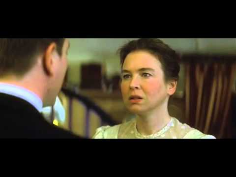 Miss Potter is listed (or ranked) 27 on the list The Best Ewan McGregor Movies