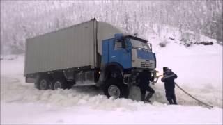 Автоспорт Россия