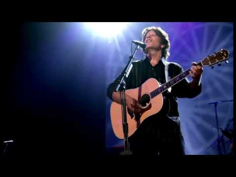 John Fogerty - Have You Ever Seen The Rain?