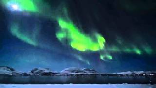 Michael Garrison - Escape (Experimental Synth Ambient, Rare Live Version, Video )