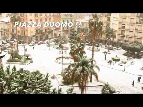 Barcellona pozzo di gotto 31 dicembre 2014 youtube for Arredamenti barcellona pozzo di gotto