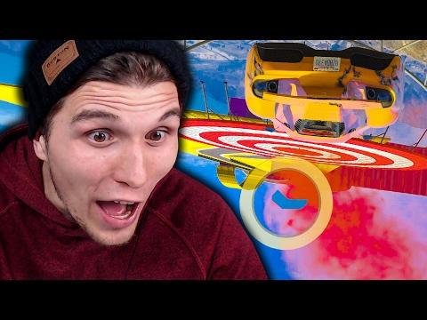 GLP IST EIN MIESER BETRÜGER! | GTA 5 ONLINE