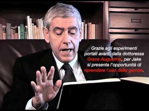 Come indossare un reggicalze, il video tutorial utile