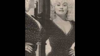 DOLLY PARTON LONELY COMING DOWN