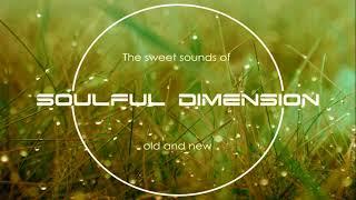 Video Soulful House Mix 37 download MP3, 3GP, MP4, WEBM, AVI, FLV Oktober 2018