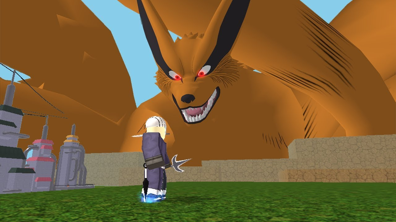 What They Should Add In Beyond How To Beat Any Boss Roblox