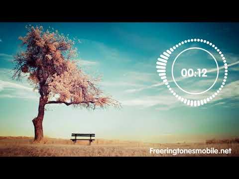 (Marimba Remix) OneKiss Ringtone (Download Link) | Best ringtones for mobile