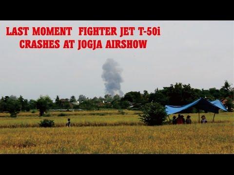 Indonesia Kembali Berduka dengan jatuhnya Pesawat TNI