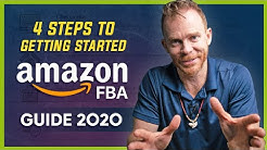 How to crush it on Amazon FBA in 2019! 🔥🔥🔥