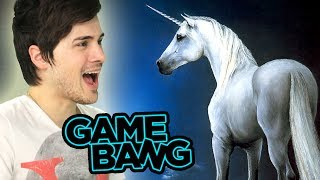 CLOP MAKES US ALL LITTLE PONIES (Game Bang)
