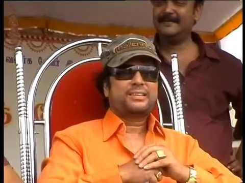 Navarasa Nayagan Karthik Meeting M2p Youtube