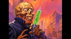 NECRO - 'THE PRE-FIX FOR DEATH' (FULL ALBUM)