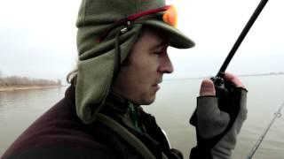 Диалоги о рыбалке. Ханты 3 (HD)