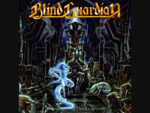blind guardian mirror mirror hq youtube