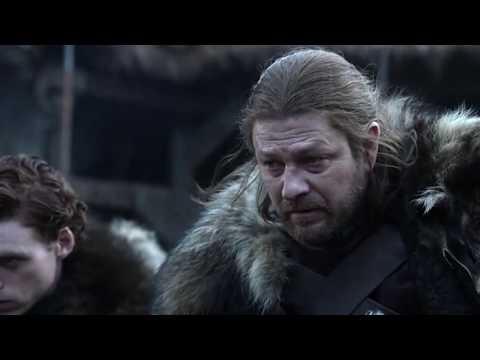 La Vendetta degli Stark | Il Trono di Spade
