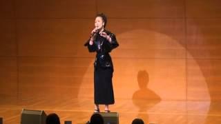 2012年5月29日(火) けやきホール(東京都渋谷区/古賀政男音楽博物館...