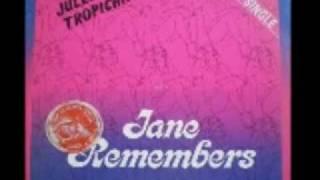 jules tropicana -  jane remembers.avi