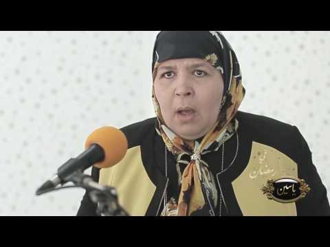 """""""ياسين """" في رمضان على قناة #التاسعة"""