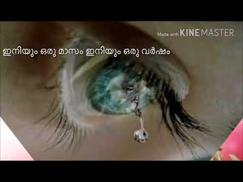 Sad But True Love Quotes Malayalam Heaven Of Romance Youtube