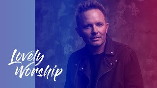 Thank You Lord (feat.Thomas Rhett) - Chris Tomlin, Florida Georgia Line (Audio)