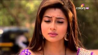Uttaran - उतरन - 18th April 2014 - Full Episode(HD)