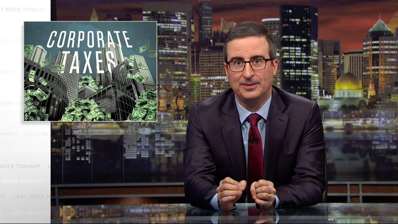 corporate-taxes-last-week-tonight-with-john-oliver-hbo