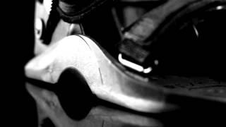 XSJADO - Xsjado 2.0 Skates