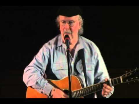 Tom Paxton -