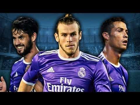 Premier League Target Outshines Bale & Ronaldo | Euro Round-Up
