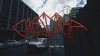 Oikeusmurha  - 'Autark / Ngu Tati Sa.' (Official Video)
