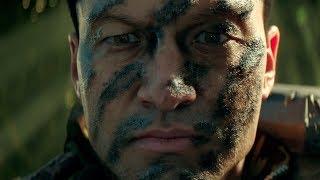 Официальный трейлер игрового процесса Call of Duty®: Black Ops 4 [RU]