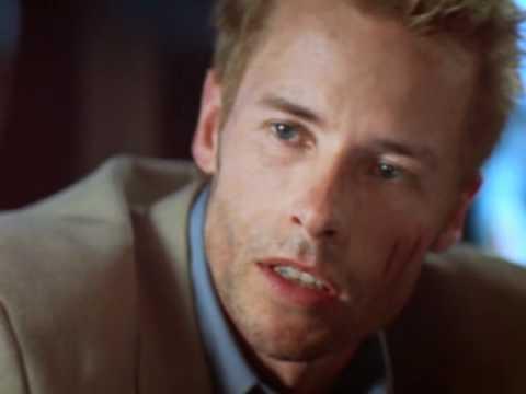 Memento - Trailer (Christopher Nolan's 2nd film) Mp3