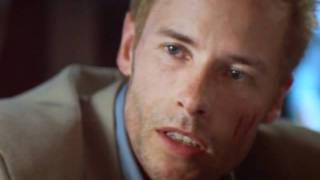 Memento - Trailer (Christopher Nolan