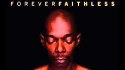 Faithless - We Come One/Insomnia/God Is A DJ  (DJ Orion Remix)