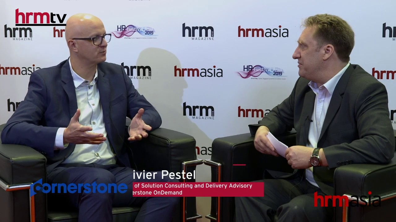 HRM Asia | Multi-platform network for the professional HR community