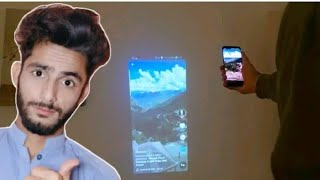 HD Video Projector Apps Real Fake information | Video Projector Apps Kaise Chalayen | Projector Apps screenshot 5