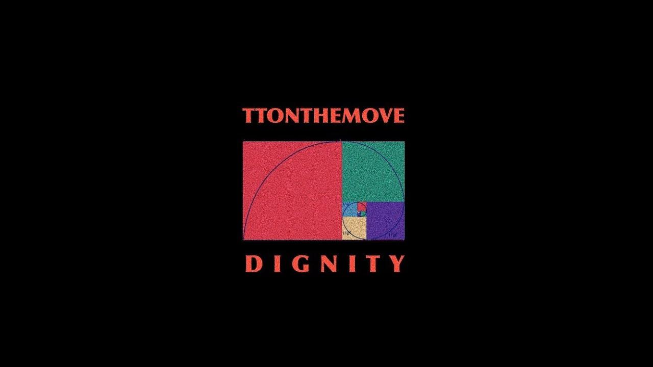 Download T.T - DIGNITY (Tulangkata, Kloud$, Boi Tasik, Izz4d & Wuzgut)