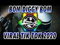 DJ INDIA TIK TOK PALING DI CARI BOM DIGGY VIRAL TIK TOK TERBARU 🎶  DJ TIKTOK TERBARU 2020