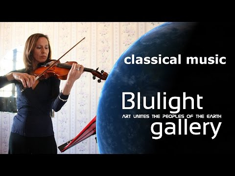 History Of Classical Music!