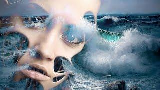 Как создать анимированное слайд-шоу из фотографий и видео.(Ослепительные эффекты и завораживающая анимация вдохнут жизнь в ваши фотографии и вызовут сильные эмоции..., 2014-03-09T19:36:52.000Z)