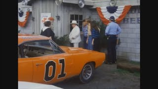 The Dukes Of Hazzard Season 7 Compilation