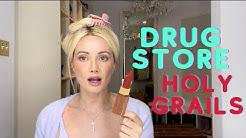 Holly Madison Youtube