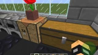 Как сделать компьютер в minecraft :З(Здраствуйте, сегодня я покажу как сделать компьютер в minecraft. Посмотрите до конца видио)). Подпишитесь, постав..., 2014-03-12T17:54:25.000Z)